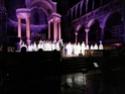 Concert à Londres - Westminster Cathedral - 17 Octobre 2018 Dpvdcc10