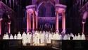 Concert à Londres - Westminster Cathedral - 17 Octobre 2018 Dpvokb11