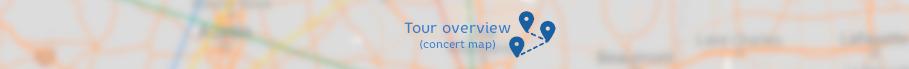 Les concerts et sorties (prestations live de Libera) [2000 → présent] - Page 3 Tour_o13