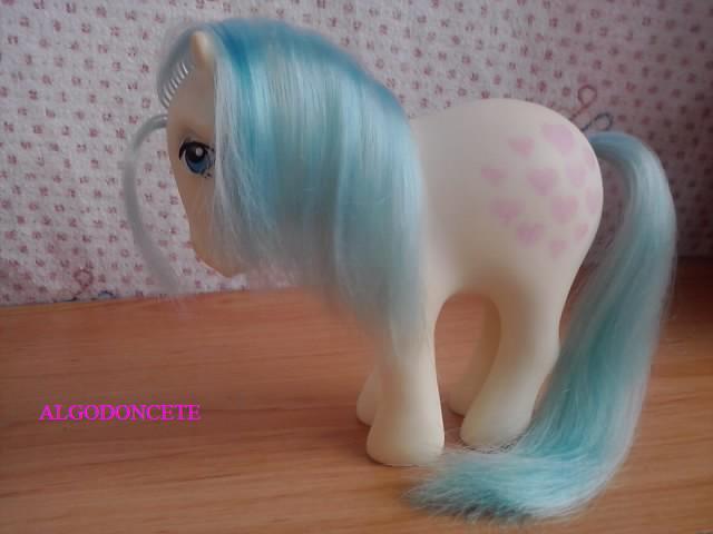 Blanquear un pony Fjfdyj10