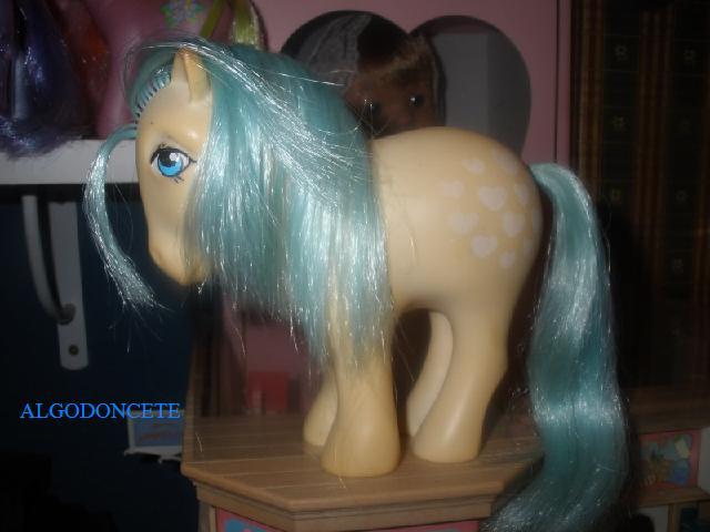 Blanquear un pony Xhdaah10