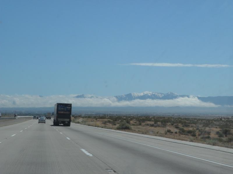 Let's go West  (road trip côte ouest USA du 8 au 21 mai 2011) [épisode 13 en ligne P.6] [terminé] - Page 3 914