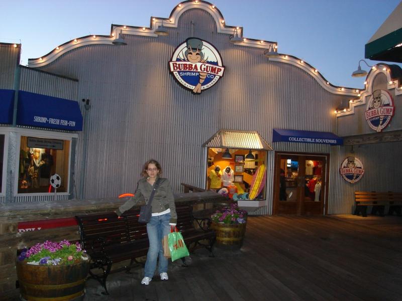 Let's go West  (road trip côte ouest USA du 8 au 21 mai 2011) [épisode 13 en ligne P.6] [terminé] Dsc06634