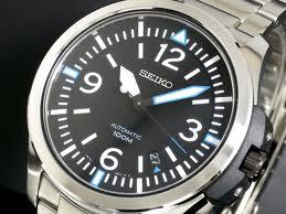 Quelle marque pour une montre type aviateur ? Srp_0211