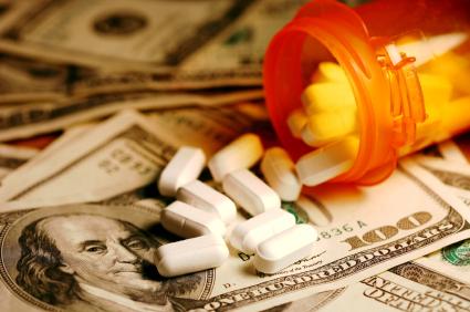 Coberturas médicas y tratamientos contra el cáncer Pills_10