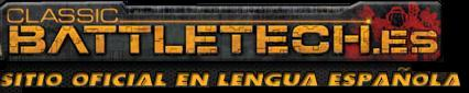 Listado General de Enlaces de BattleTech Logocl10