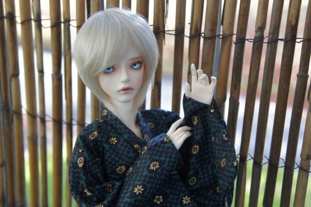 "[VEND] Perruque 7-8"" blonde courte Dsc03035"
