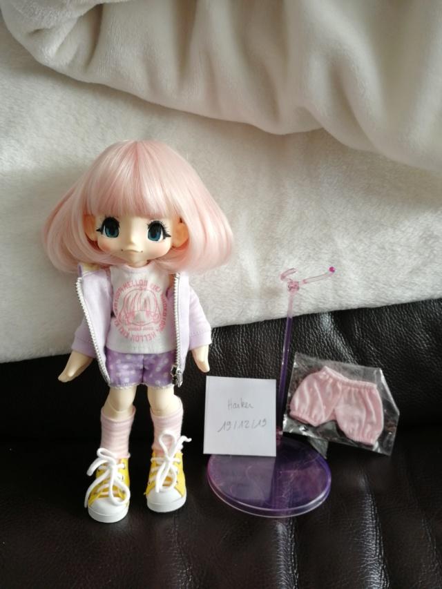 [Vente] Pullip Paja + Kikipop Honey Pink Img_2049