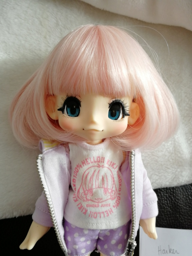 [Vente] Pullip Paja + Kikipop Honey Pink Img_2050