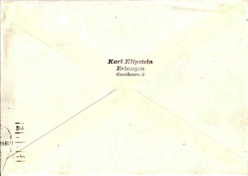 Zeppelinpost des LZ 127 - Seite 3 57a-ba10