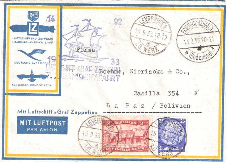 Zeppelinpost des LZ 127 - Seite 4 7sa19310