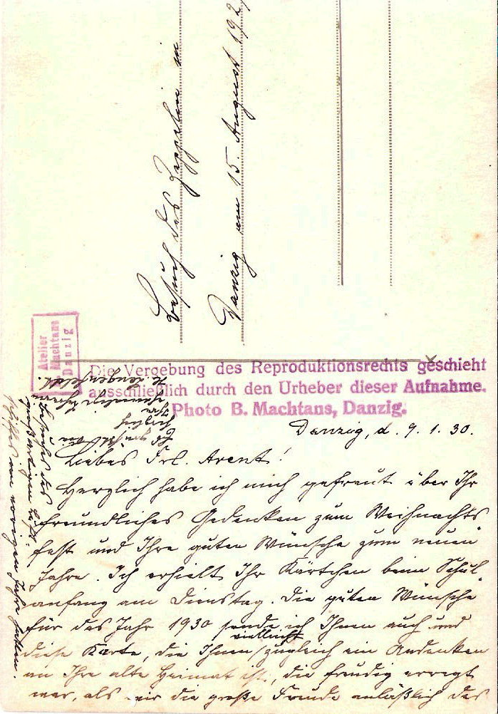Zeppelinpost des LZ 127 - Seite 2 Ak_dan10