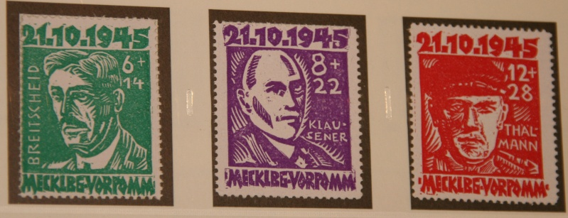 Mecklenburg - Vorpommern (OPD Schwerin) -Sowjetische Besatzungszone - Seite 4 Fake10