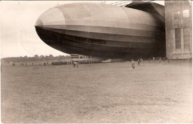 Ansichtskarten der Luftschiffe - Seite 2 Scann120