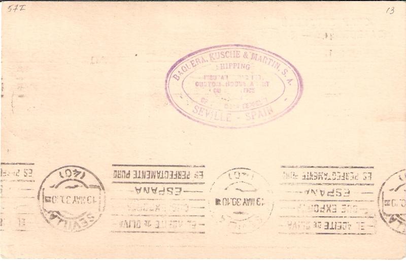 Zeppelin-Zuleitungspost - Seite 6 Scann160