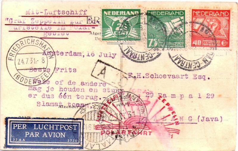 50 Jahre Polarfahrt Luftschiff Graf Zeppelin Scanne14