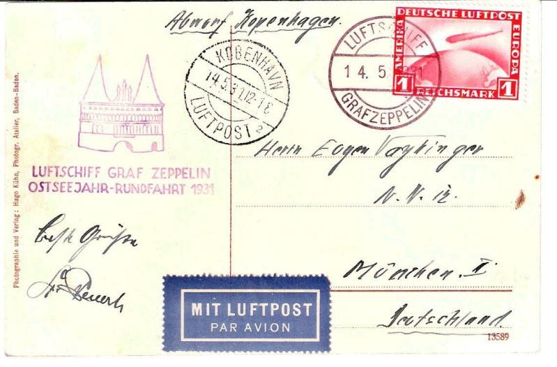 Zeppelinpost der Besatzung - Seite 2 Scanne24