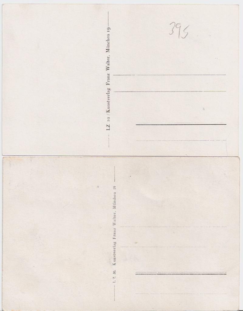 Ansichtskarten der Luftschiffe - Seite 2 Scanne75