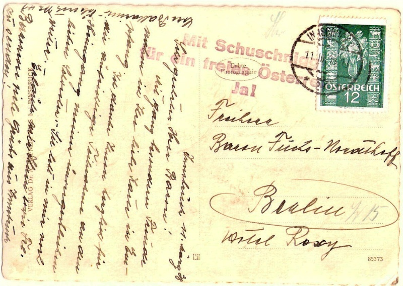 Social Philately Schusc10