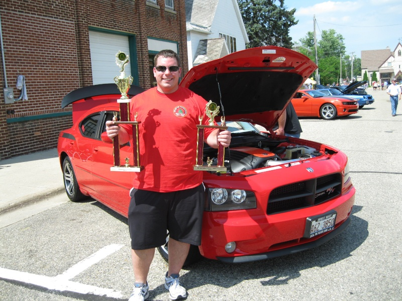 2011 Edgerton Wisconsin Car and truck Show Img_0321