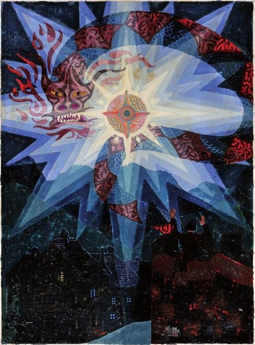 Le Livre Rouge de Jung en images Cg_jun13