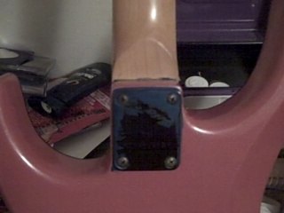 Corsair - Westone XA1440 (Corsair) Metallic Pink For Sale 2210