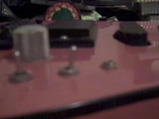Corsair - Westone XA1440 (Corsair) Metallic Pink For Sale Jun_3011