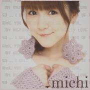 Michichi no Gallery - Page 2 Aika10