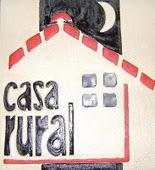 Casas Rurales Placa_10