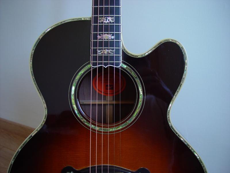 Présentations ! (Sans aucune obligation bien sûr) - Page 5 Guitar10