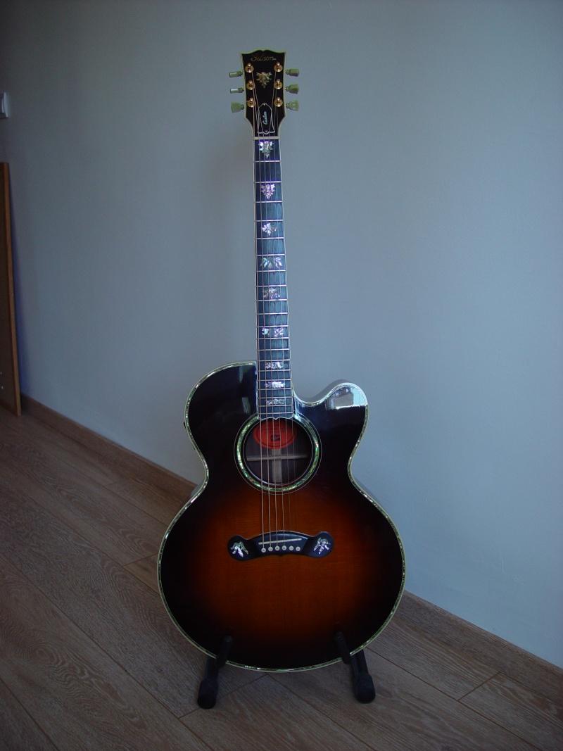 Présentations ! (Sans aucune obligation bien sûr) - Page 5 Guitar13