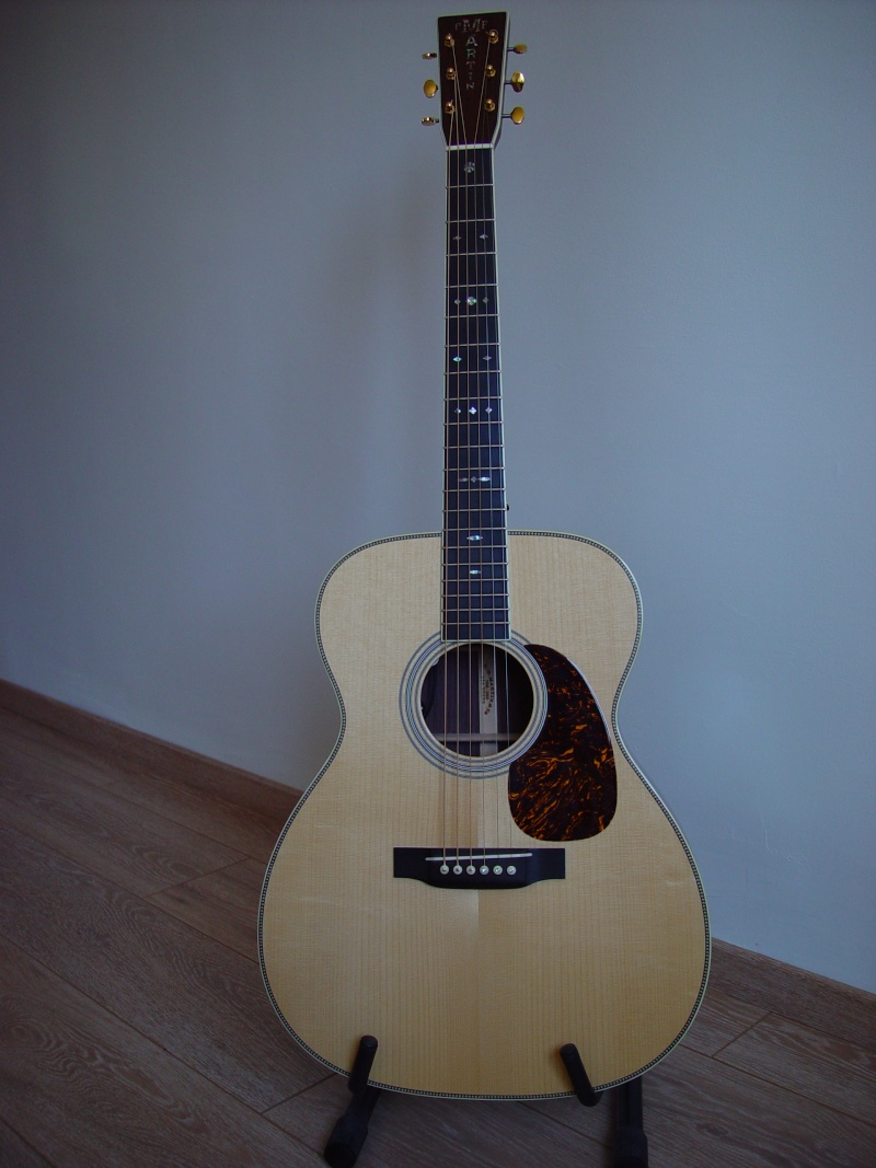 Présentations ! (Sans aucune obligation bien sûr) - Page 5 Guitar15