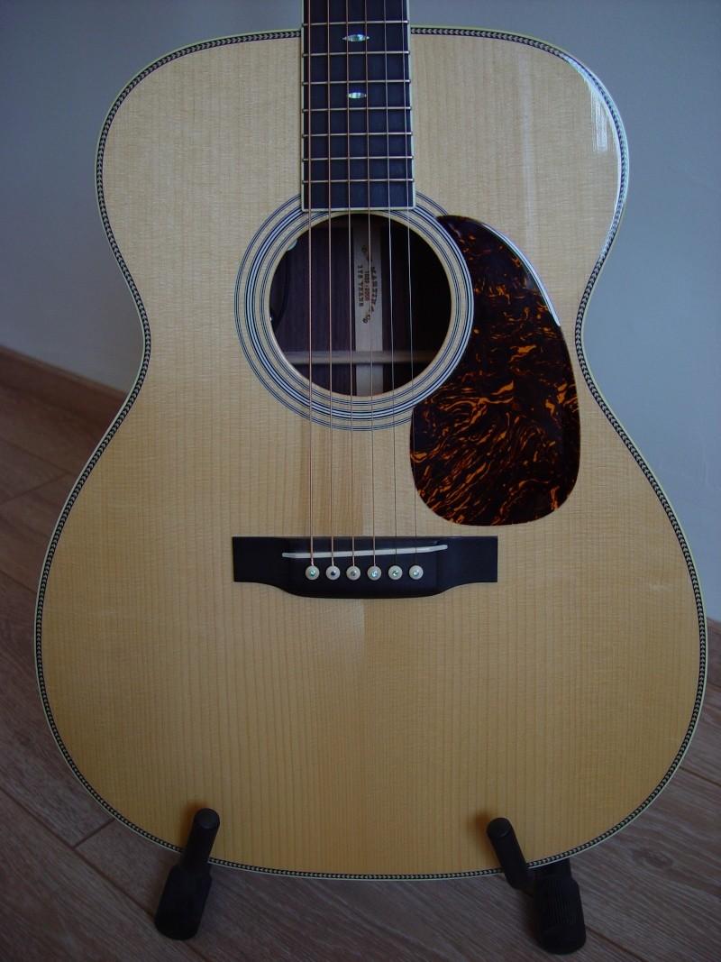 Présentations ! (Sans aucune obligation bien sûr) - Page 5 Guitar16