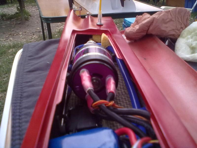 meeting bateau rc 11092014