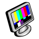 [TUTORIAL] Efeito vídeo em lightbox em vídeos Video_10