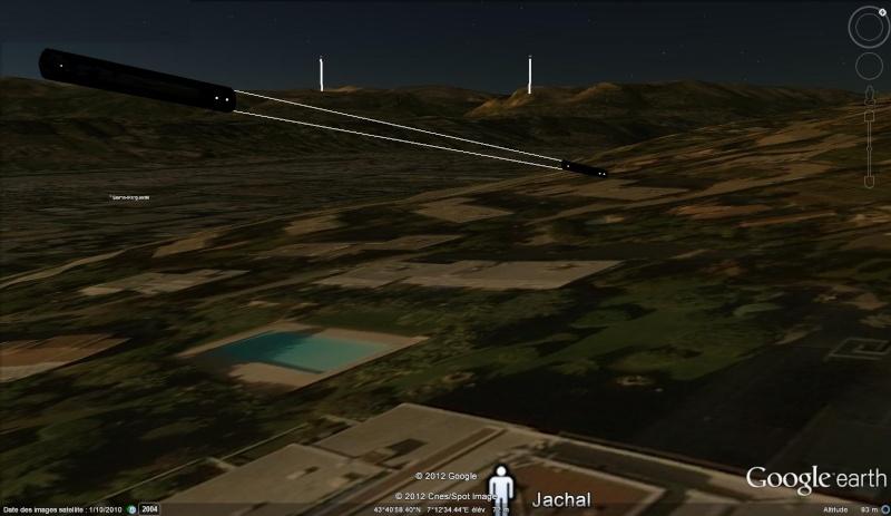 2012: le 03/07 à 21 h 30 - Un phénomène surprenant - Nice -Alpes-Maritimes (dép.06) - Page 3 Vue_ja10
