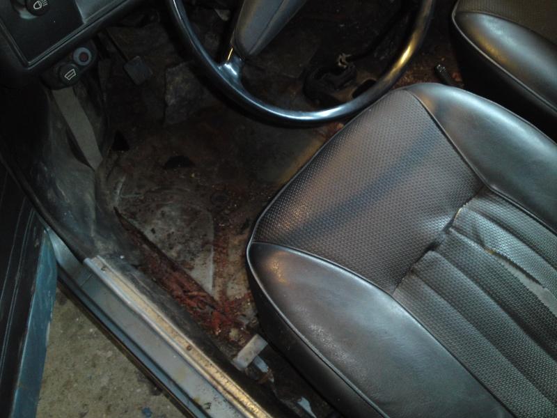 ma première Datsun P02-0715