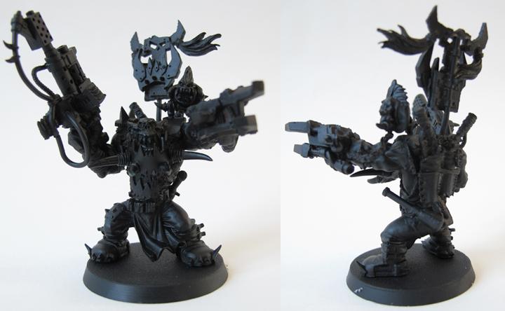 Goff's skulls WaaAAgGH Grobar10