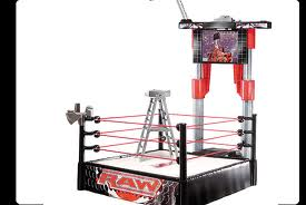 Real Scale Ring Money In The Bank Ring_m10