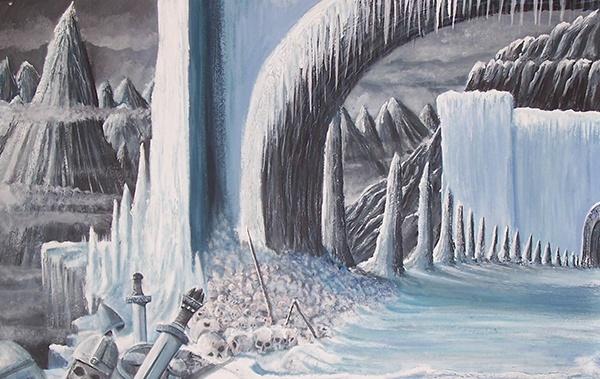 [ANTRE] Helheim, les abysses d'Yggdrasil Helhei10
