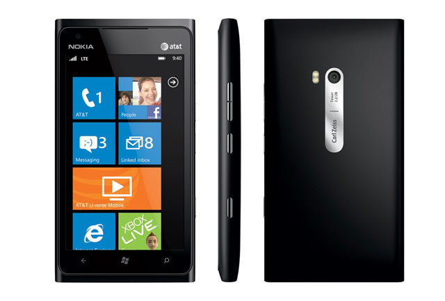[INFO] Nokia Lumia 900 Lumia-10