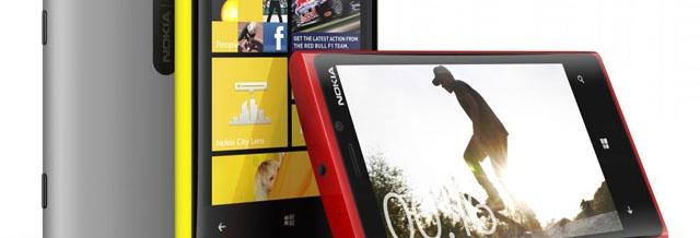 [INFO] Résistance du Lumia 920 Nokia_10
