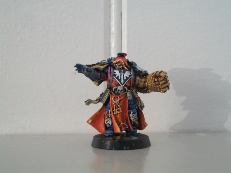 W40k: Shadow Vengers 100_6125