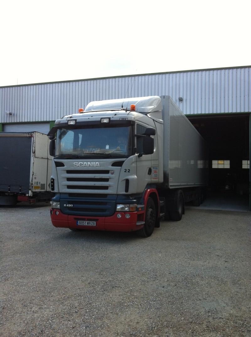 Transports Saunier et Fils (Dambron, 28) Img_0511