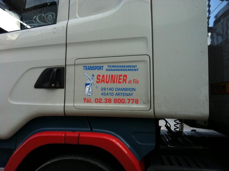 Transports Saunier et Fils (Dambron, 28) Img_0513