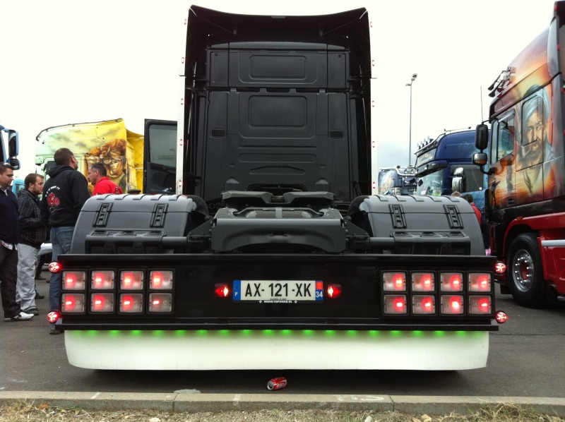 Rc Trans (Montpellier, 34) Img_1111