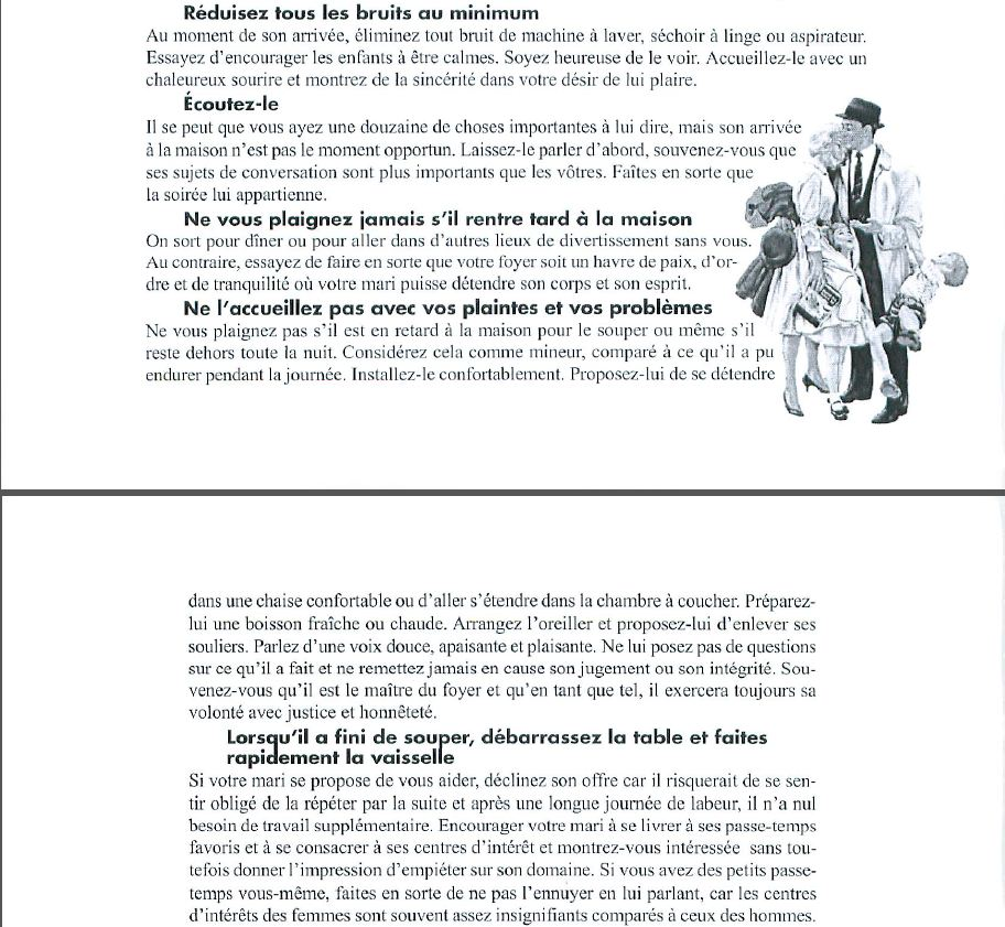 La blaguemobile reprend la route (sisi)^^ Manuel11