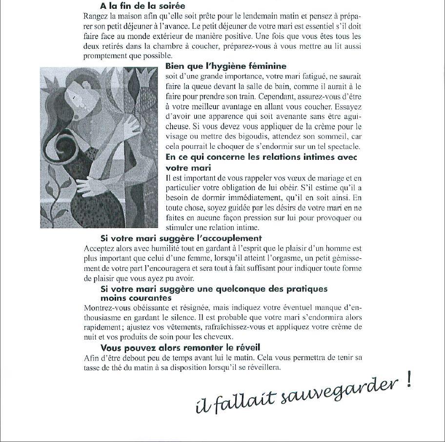 La blaguemobile reprend la route (sisi)^^ Manuel12