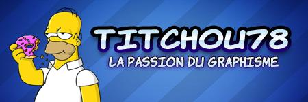 Présentation de titchou78 Homer-12