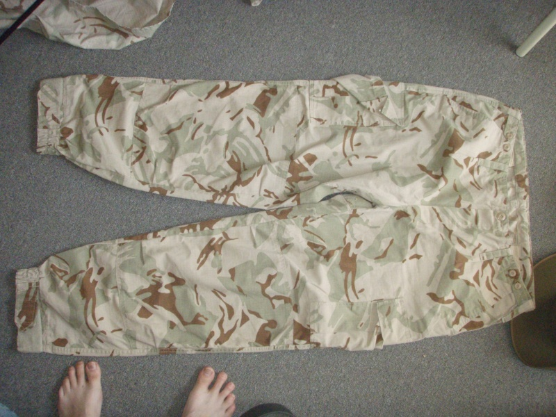bulgarian desert uniform P8080017